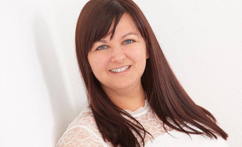 Magdalena Linsenmann Prokura - Markus Wiest Geschäftsleitung - W&W Gebäudeautomation GmbH