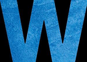 W&W - Gebäudeautomation
